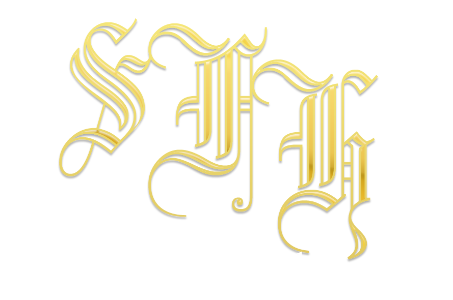 Southern Funeral Home