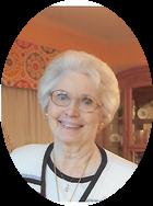 Bettye Logan