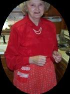 Anna Autry