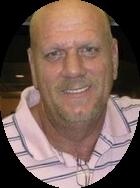 Christopher Bethany